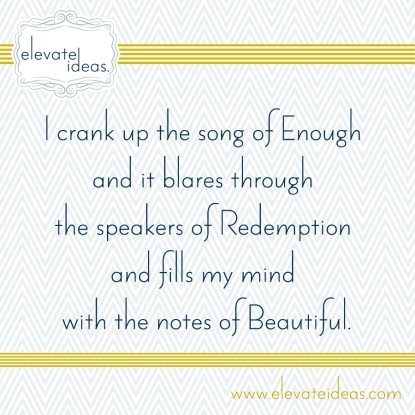 SONG OF ENOUGH-01