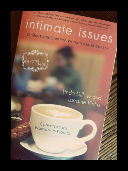 intimate issues-01