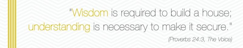 WISDOM-PROV-1-01