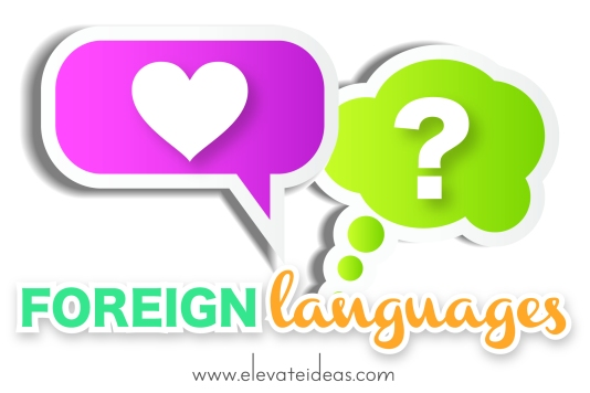FOREIGN LANGUAGES-01