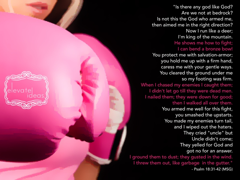 BOXING GLOVES & SCRIPTURE-01