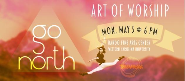 ART OF WORSHIP-WEB-01