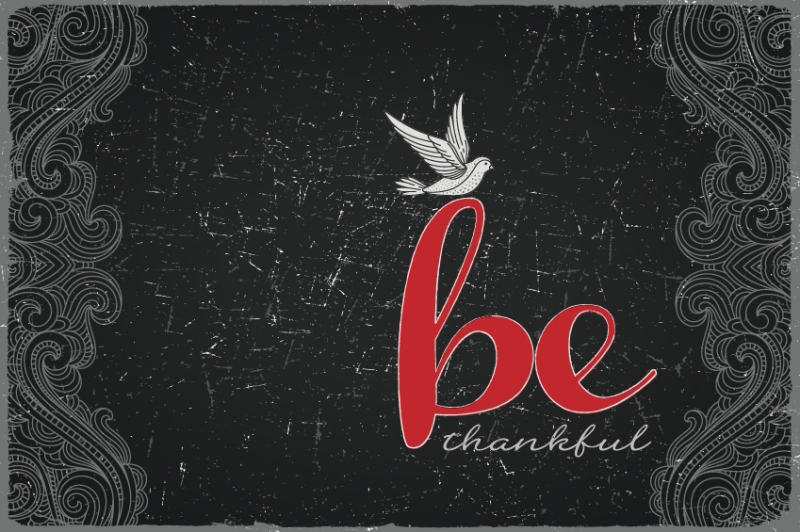 BE-THANKFUL-LANDING-01