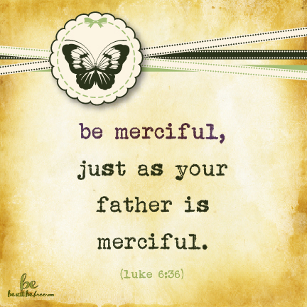 BE MERCIFUL-SQUARE-01