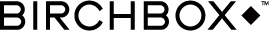 birchbox-logo copy