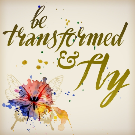 BE TRANSFORMED GRAPHICS-05