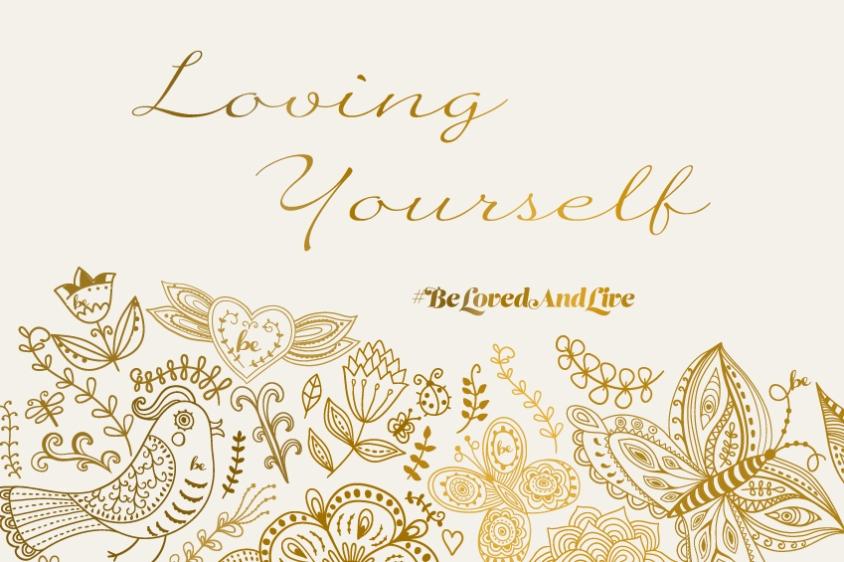 LOVING YOURSELF-LANDING-01