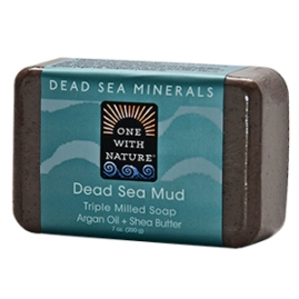 Soap-Mud1