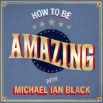 how-to-be-amazing-revised